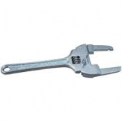 PP840-6 LOCKNUT WRENCH ADJUST