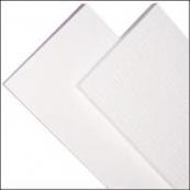 VERSATEX 3/4-4'X8' PVC SHEET