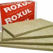 """ROXUL COMFORTBOARD IS. 1.25""""X4X8 R5 - 32PCS/PALLET"""