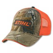 8401386 STIHL REALTREE AP SANDWICH CAP