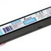 ICN2S40N ELECTRONIC BALLAST
