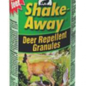 2851118 DEER REPELLNT GRANULES