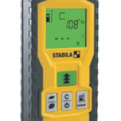 06300 BASIC LASER MEASURE LD-300