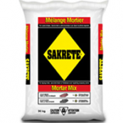 80LB MORTAR MIX TYPE N SAKRETE 