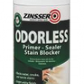 3959 13OZ.ODORLESS SPRAY PRIMER