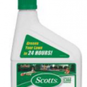 5410260 32OZ SCOTTS LIQUID FERT.