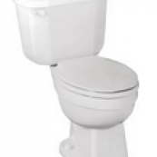 ALL-IN-ONE WHITE ADA ELONGATED