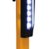 10050 BIG Z-LED COMPACT WORKLIGH