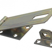 102-459 SAFETY HASP 6'EXT HEAVY