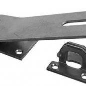 102-517 SAFETY HASP 7'EXT HEAVY
