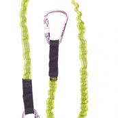 1035 STRUCTURAL LANYARD 58-78IN