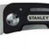 10-855 FOLDING UTILTY KNIFE