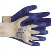 8426M MED.BOSS FLEXIGRIP LATEX