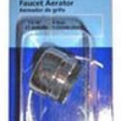 PP800-10 MALE FAUCET AERATOR