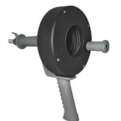 85150 DRAIN AUGER 1/4IN X 15FT