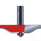 ROUTER BIT 2+2 RAISED PNL 3-1/2 STOCKED IN SILVER SPRING AND  GAITHERSBURG ONLY