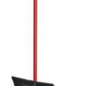 1574600 POLY COMBO SHOVEL 18IN