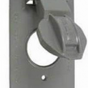 5155-5 1G VERTICAL COVER5707-1