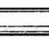 "01075 1""x10FT COPPER PIPE TYPE-L HARD COPPER ""L"" BLUE EXPENSIVE ONE."