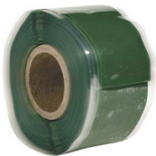 1207 RESCUE TAPE 1INX12FT GREEN