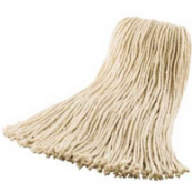 0381 COTTON MOP HEAD #24
