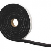 06635 3/8X3/4X10FT RUBBER TAPE