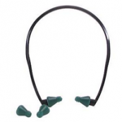 818070 BANDSTYLE EARPLUGS
