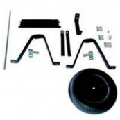BOX6SMBOR 6CU WHEELBARROW PARTS