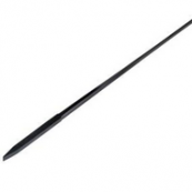 32938 WEDGE POINT BAR 60IN-18LB