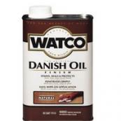 #65741 QT.WATCO NAT.DANISH OIL
