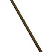 182-816 BI-FOLD SPRING BUMPER