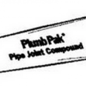 PP854-2 PIPE JOINT COMP 2 OZ