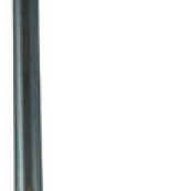 PP840-15 FAUCET SEAT WRENCH
