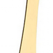 211-599 4IN NUMBER-1 SB