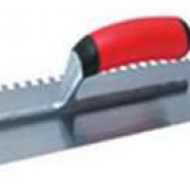 15672 NOTCHED TROWEL