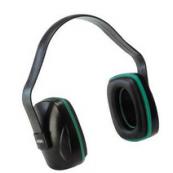 10004293 EAR MUFF INDUSTRIAL     NS
