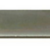 220-327 MENDING PLATE 10 X 1 ZN