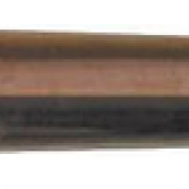 "1/2""X2' TYPE M COPPER PIPE"
