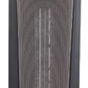 CERAMIC TOWER HEATER 900/1500W