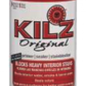 10004 KILZ 13OZ STAIN KILLER