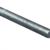 179-556 THREADED ROD 3/4X36'