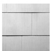 2213000WG STRAIGHT FIBER CEMENT