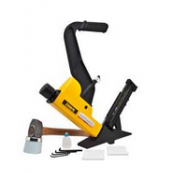 DWFP12569 2IN1 FLOORING TOOL NOT STOCKED IN SPRINGFIELD OR BALTIMORE