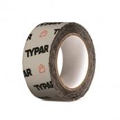 """TYPAR 2""""X165' TAPE (ROLL)"""