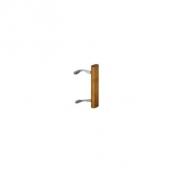 349-183 AULM INTERIOR PATIO DOOR HANDLE