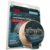 39014 3M AUTO LENS RENEWAL KIT
