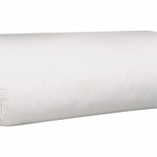 04663 M/D WATER HEATER BLANKET