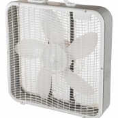 "BX100 AEROSPEED 20""3-SPEED BOX
