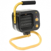 1787MC 120V ELEC CERAMIC HEATER