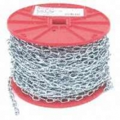 072-2627 CAMPBELL#1INCO DBL.LOOP